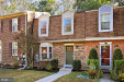 Photo of 6446 Blarney Stone COURT, Springfield, VA 22152 (MLS # VAFX1095500)
