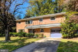 Photo of 7510 Long Pine DRIVE, Springfield, VA 22151 (MLS # VAFX1095566)