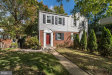 Photo of 2134 Farrington AVENUE, Alexandria, VA 22303 (MLS # VAFX1095586)