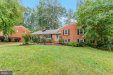 Photo of 7615 Long Pine DRIVE, Springfield, VA 22151 (MLS # VAFX1095634)