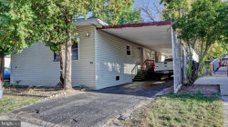 Photo of 14611 Pan Am Avenue, Chantilly, VA 20151 (MLS # VAFX1095852)