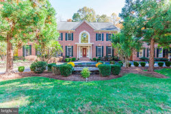 Photo of 7505 Cannon Fort DRIVE, Clifton, VA 20124 (MLS # VAFX1096530)