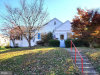Photo of 3209 Nottage LANE, Falls Church, VA 22042 (MLS # VAFX1098044)
