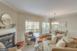 Photo of 12094 Antler COURT, Fairfax, VA 22030 (MLS # VAFX109918)