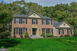 Photo of 8619 Eagle Glen TERRACE, Fairfax Station, VA 22039 (MLS # VAFX1100796)