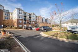 Photo of 3810 Lightfoot STREET, Unit 107, Chantilly, VA 20151 (MLS # VAFX1101636)