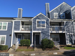 Photo of 13676 Orchard DRIVE, Unit 3676, Clifton, VA 20124 (MLS # VAFX1102240)
