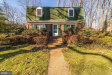 Photo of 3804 Whispering LANE, Falls Church, VA 22041 (MLS # VAFX1102844)