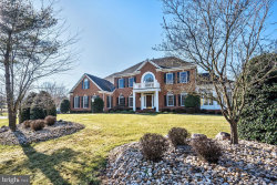 Photo of 814 Polo PLACE, Great Falls, VA 22066 (MLS # VAFX1106262)