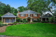 Photo of 1204 Tatum DRIVE, Alexandria, VA 22307 (MLS # VAFX1107342)