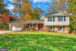 Photo of 1001 Pickett PLACE SW, Vienna, VA 22180 (MLS # VAFX1111158)