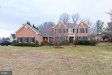 Photo of 1266 Cobble Pond WAY, Vienna, VA 22182 (MLS # VAFX1113262)