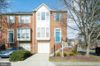 Photo of 2000 Madrillon Springs COURT, Vienna, VA 22182 (MLS # VAFX1113862)