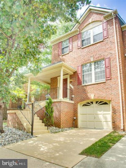 Photo of 1454 Park Garden LANE, Reston, VA 20194 (MLS # VAFX1117088)