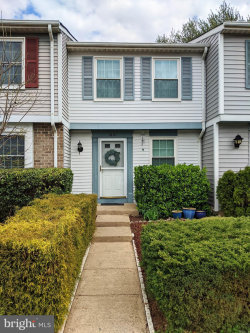 Photo of 1621 Purple Sage DRIVE, Reston, VA 20194 (MLS # VAFX1118498)