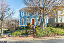 Photo of 11716 Old Bayberry LANE, Reston, VA 20194 (MLS # VAFX1118728)