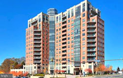 Photo of 1830 Fountain DRIVE, Unit 504, Reston, VA 20190 (MLS # VAFX1119264)
