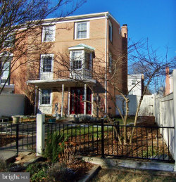 Photo of 4422 Longworthe SQUARE, Alexandria, VA 22309 (MLS # VAFX1119284)