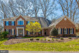 Photo of 1282 Cobble Pond WAY, Vienna, VA 22182 (MLS # VAFX1119794)