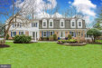 Photo of 10323 Yellow Pine DRIVE, Vienna, VA 22182 (MLS # VAFX1119930)