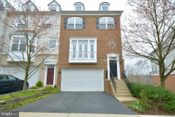 Photo of 6891 Rolling Creek WAY, Alexandria, VA 22315 (MLS # VAFX1119996)