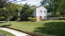 Photo of 337 Lewis STREET NW, Vienna, VA 22180 (MLS # VAFX1120152)
