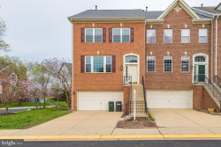 Photo of 12172 Tryton WAY, Reston, VA 20190 (MLS # VAFX1120220)