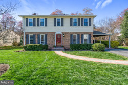 Photo of 2016 Hoover LANE, Alexandria, VA 22308 (MLS # VAFX1120286)