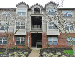 Photo of 1709 Ascot WAY, Unit C, Reston, VA 20190 (MLS # VAFX1120668)
