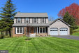 Photo of 1700 Asoleado LANE, Vienna, VA 22182 (MLS # VAFX1121638)