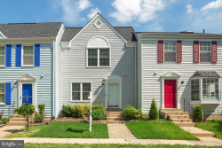 Photo of 13811 Laura Ratcliff COURT, Centreville, VA 20121 (MLS # VAFX1122800)