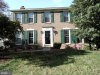 Photo of 8439 Hunt Valley DRIVE, Vienna, VA 22182 (MLS # VAFX1122802)