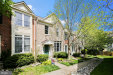Photo of 11732 Valley Ridge CIRCLE, Fairfax, VA 22033 (MLS # VAFX1122952)