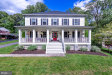 Photo of 2313 Stryker AVENUE, Vienna, VA 22181 (MLS # VAFX1127698)