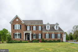 Photo of 16816 Doubleday ROAD, Centreville, VA 20120 (MLS # VAFX1129090)