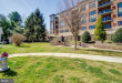 Photo of 2931 Deer Hollow WAY, Unit 407, Fairfax, VA 22031 (MLS # VAFX1131882)