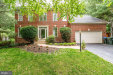 Photo of 5160 Gagne COURT, Fairfax, VA 22030 (MLS # VAFX1132148)
