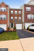 Photo of 11432 Fogarty COURT, Fairfax, VA 22030 (MLS # VAFX1132166)