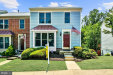 Photo of 8720 Wadebrook TERRACE, Springfield, VA 22153 (MLS # VAFX1133804)