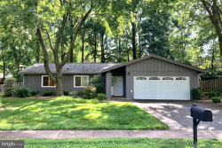 Photo of 1542 Youngs Point PLACE, Herndon, VA 20170 (MLS # VAFX1137264)