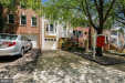 Photo of 6477 English Ivy COURT, Springfield, VA 22152 (MLS # VAFX1137996)