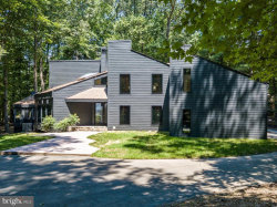 Photo of 207 River Park DRIVE, Great Falls, VA 22066 (MLS # VAFX1138164)