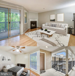 Photo of 1504 Lincoln WAY, Unit 404, Mclean, VA 22102 (MLS # VAFX1138988)