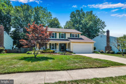 Photo of 9407 Onion Patch DRIVE, Burke, VA 22015 (MLS # VAFX1139022)