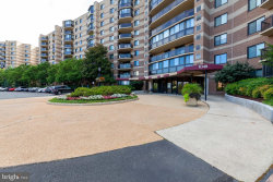 Photo of 8340 Greensboro DRIVE, Unit 219, Mclean, VA 22102 (MLS # VAFX1140354)