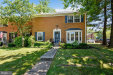 Photo of 8523 Forrester BOULEVARD, Springfield, VA 22152 (MLS # VAFX1141854)