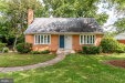 Photo of 8619 Cromwell DRIVE, Springfield, VA 22151 (MLS # VAFX1146288)