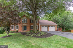 Photo of 13603 Post Oak COURT, Chantilly, VA 20151 (MLS # VAFX1147124)