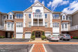 Photo of 7870 Rolling Woods COURT, Unit 405, Springfield, VA 22152 (MLS # VAFX1147164)
