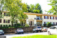 Photo of 5811 G Cambridge DRIVE, Unit 676, Springfield, VA 22152 (MLS # VAFX1147184)